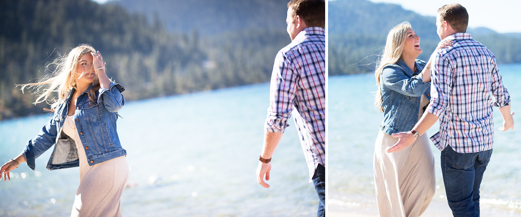Tahoe-North-engagement-pictures-Incline-Village-events