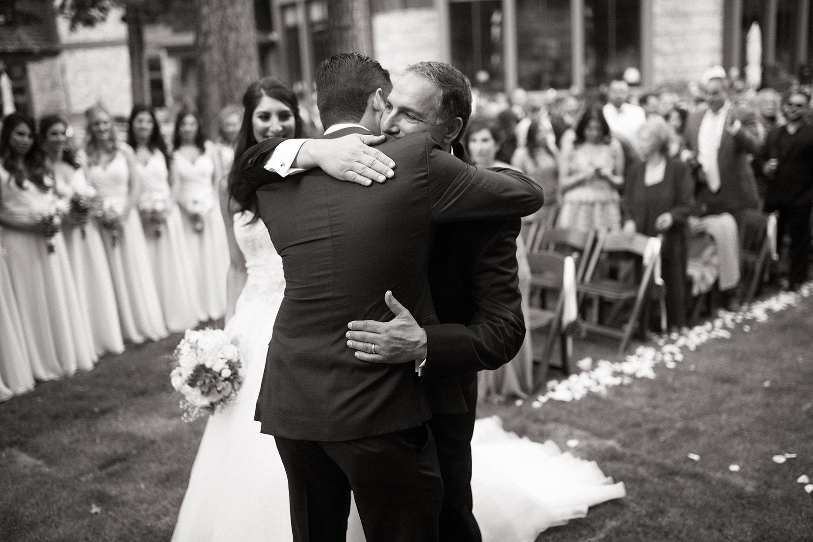 Tahoe-Ritz-ceremony-weddings