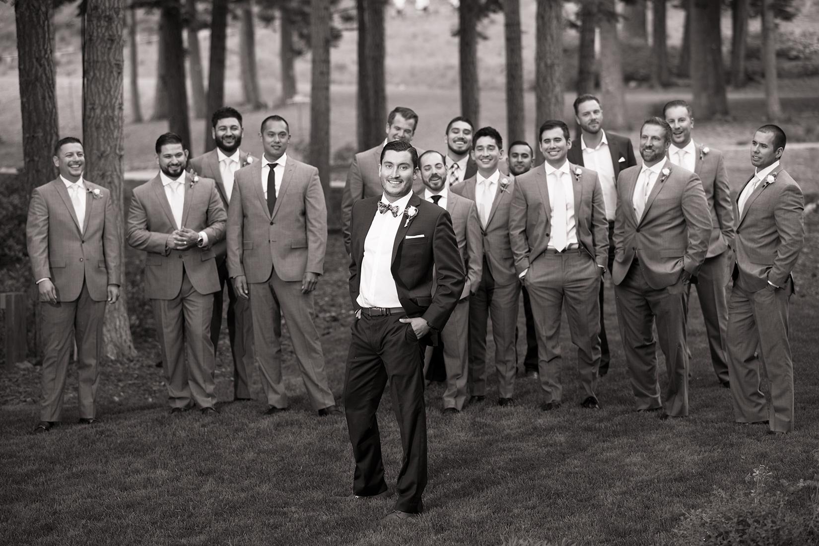 Tahoe-Ritz-groomsmen-and-groom