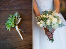 Tahoe-Ritz-wedding-flowers-1