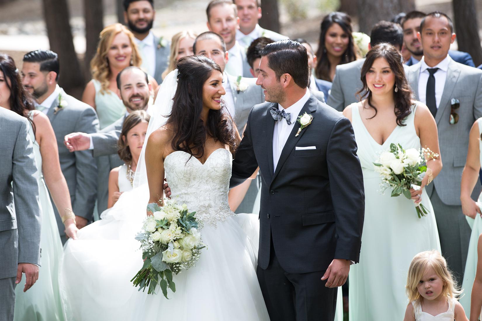 Tahoe-Ritz-weddings-4