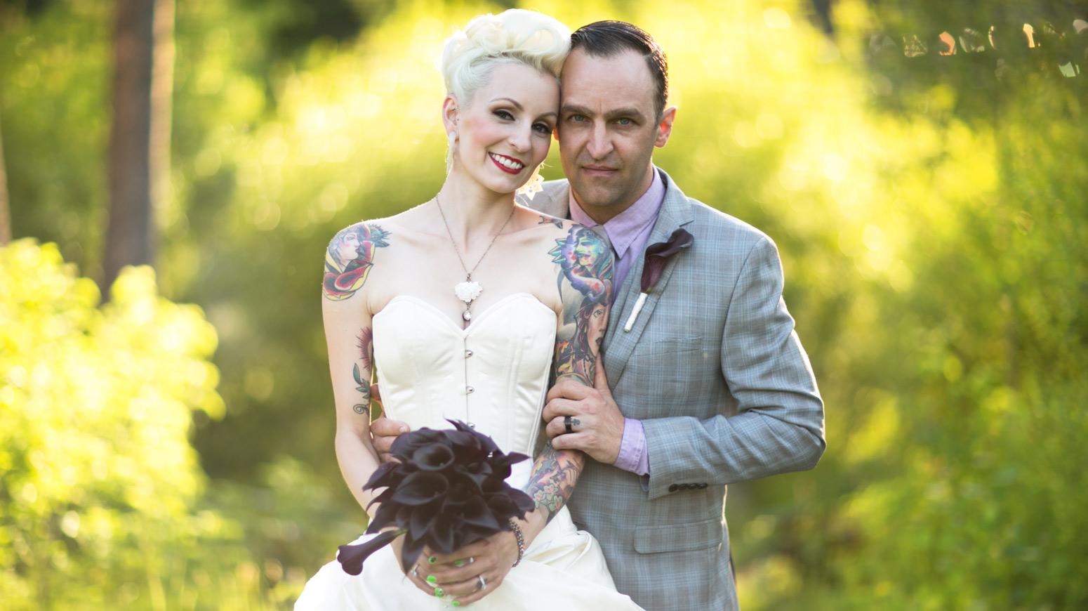 Tahoe-River-wedding