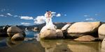 Tahoe-Sky