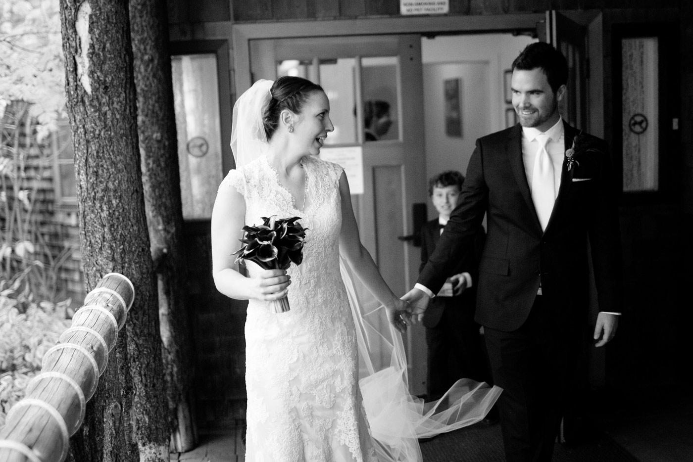 Tahoe-Valhalla-wedding-258