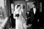 Tahoe-Valhalla-wedding-258