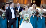 Tahoe-West-Shore-wedding-party