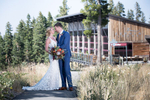 Tahoe-Zephyr-Lodge-wedding-2