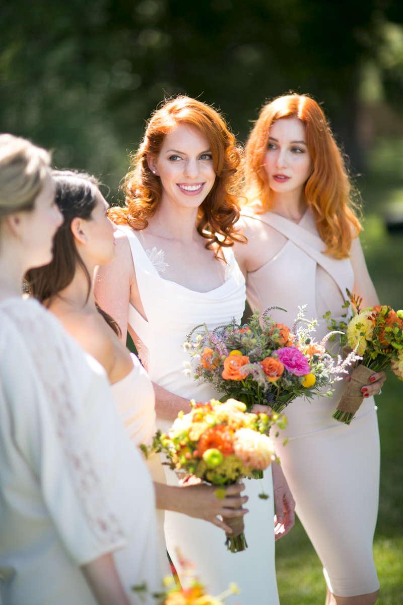 Tahoe-bride-55