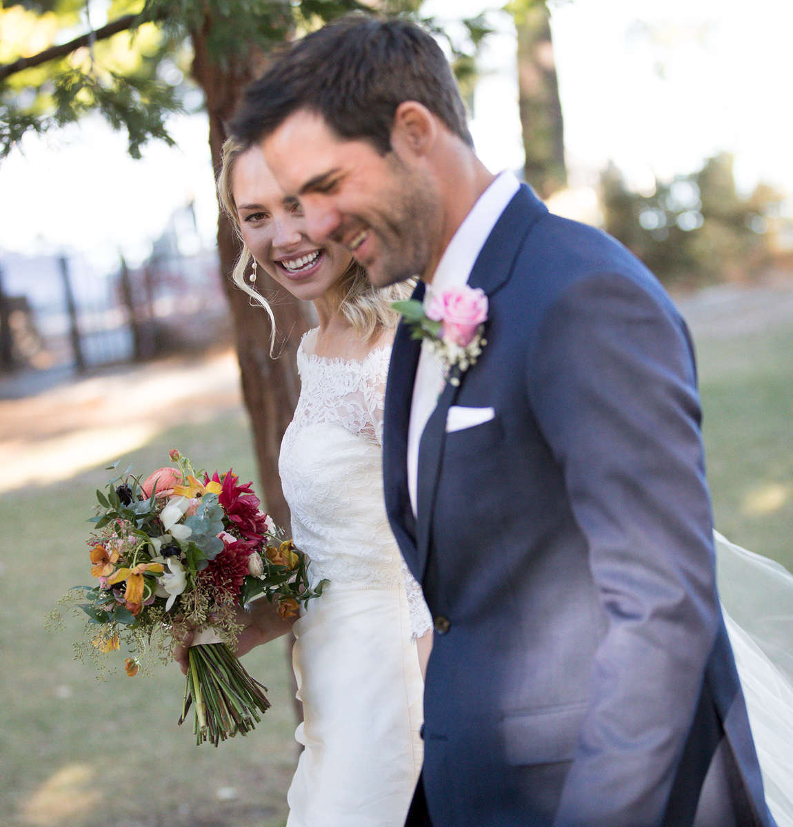 Tahoe-bride-and-groom-all-smiles