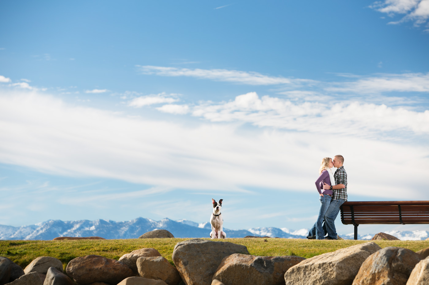 Tahoe-engagement-111