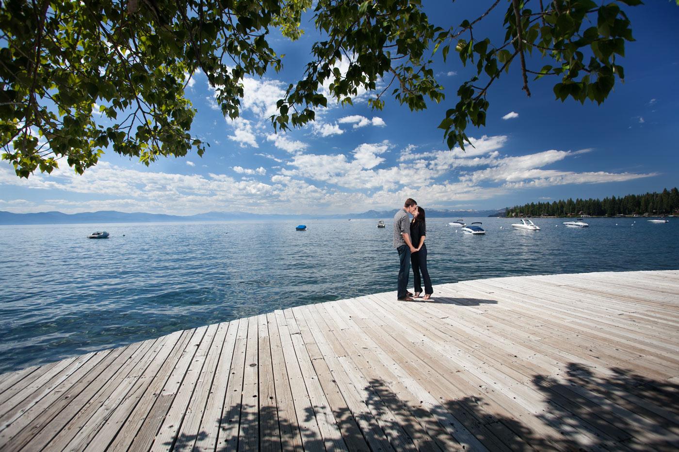 Tahoe-engagement-145