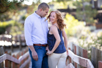 Tahoe-engagement-session-photo-northsore
