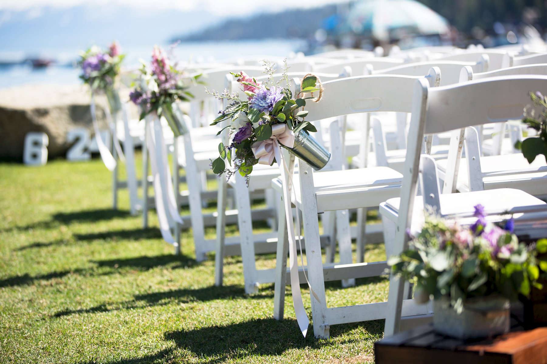Tahoe-garwoods-wedding-ceremony-site