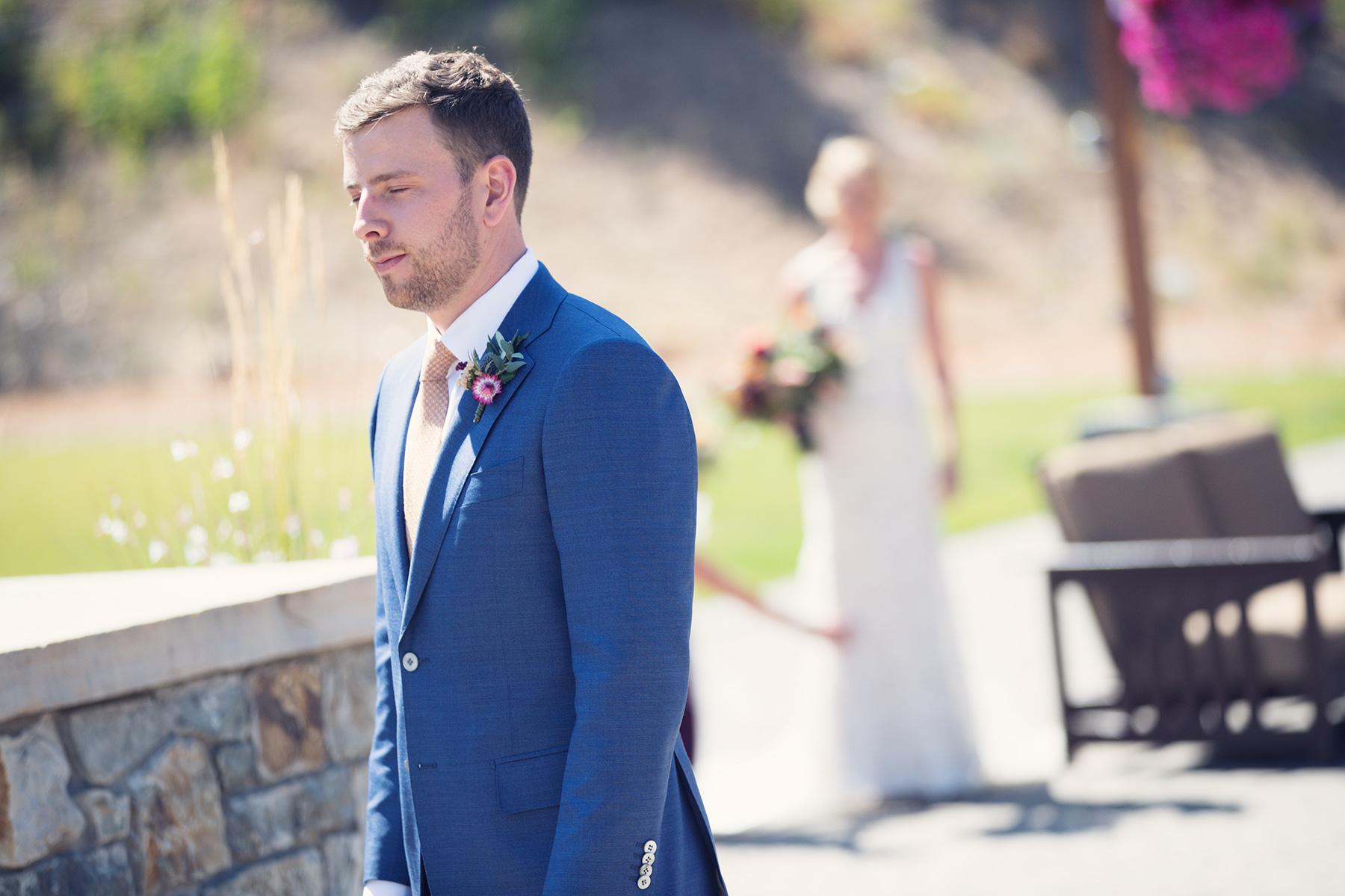 Tahoe-groom-Northstar