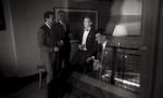 Tahoe-groomsmen-2