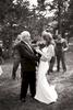Tahoe-homewood-wedding-3