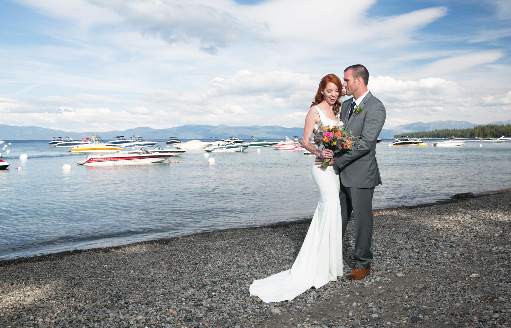 Tahoe-homewood-wedding-5