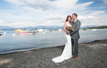 Tahoe-homewood-wedding-5