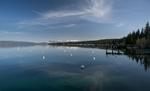 Tahoe-landscape
