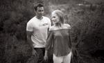 Tahoe-north-couple-photos