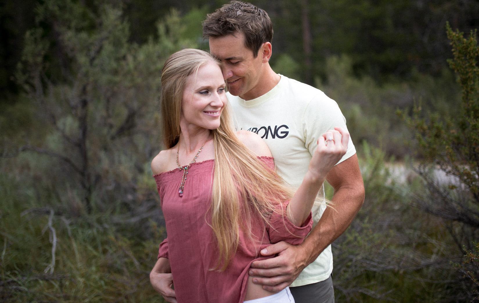 Tahoe-north-engagement