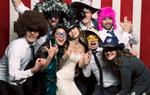 Tahoe-photo-booth-weddings