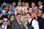 Tahoe-photo-booth