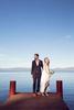 Tahoe-pier-couple