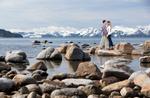 Tahoe-rocks-engagement-fall