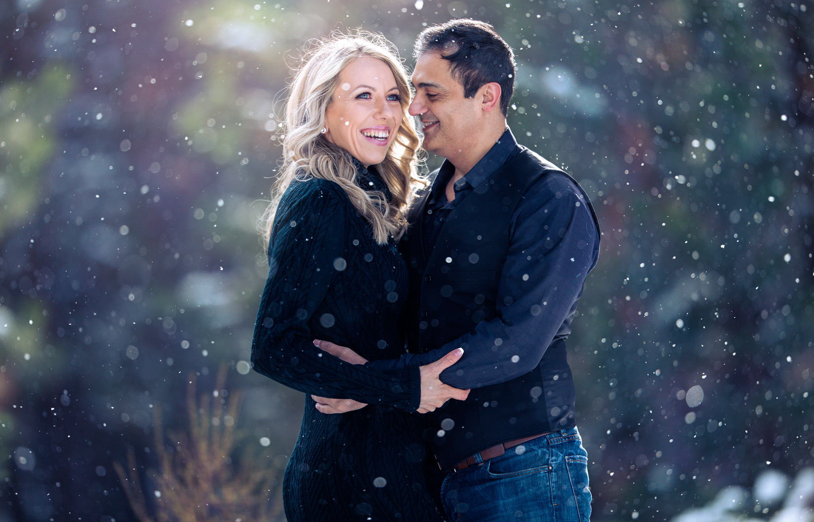 Tahoe-snow-engagement-2