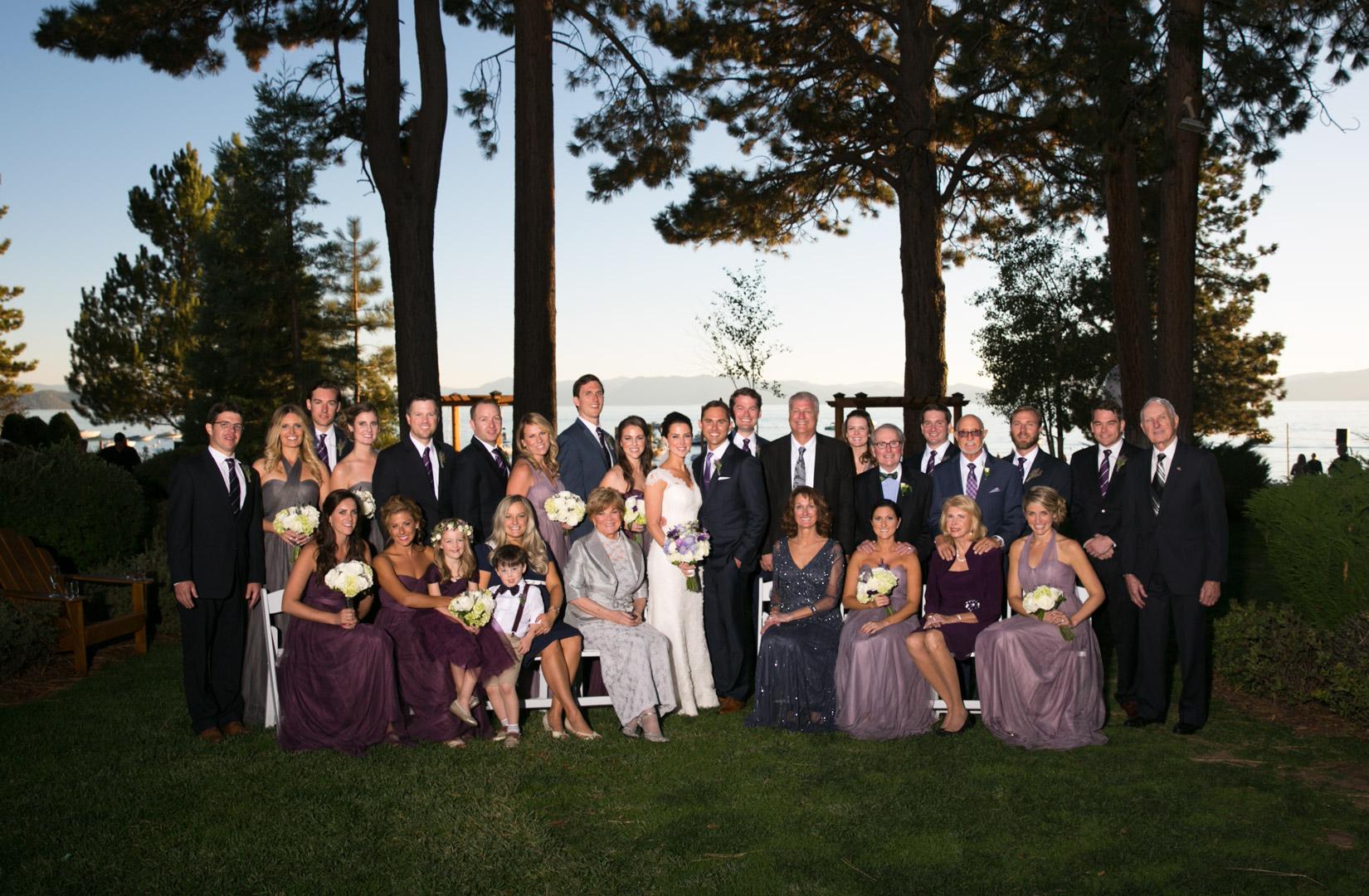 Tahoe-wedding-Hyatt-92