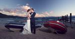 Tahoe-wedding-beach-North-Tahoe