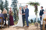 Tahoe-wedding-ceremony-wedding-photo