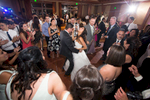 Tahoe-wedding-dancing
