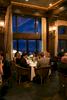 Tahoe-wedding-dinner-56