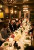 Tahoe-wedding-dinner-6