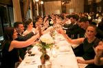 Tahoe-wedding-dinner