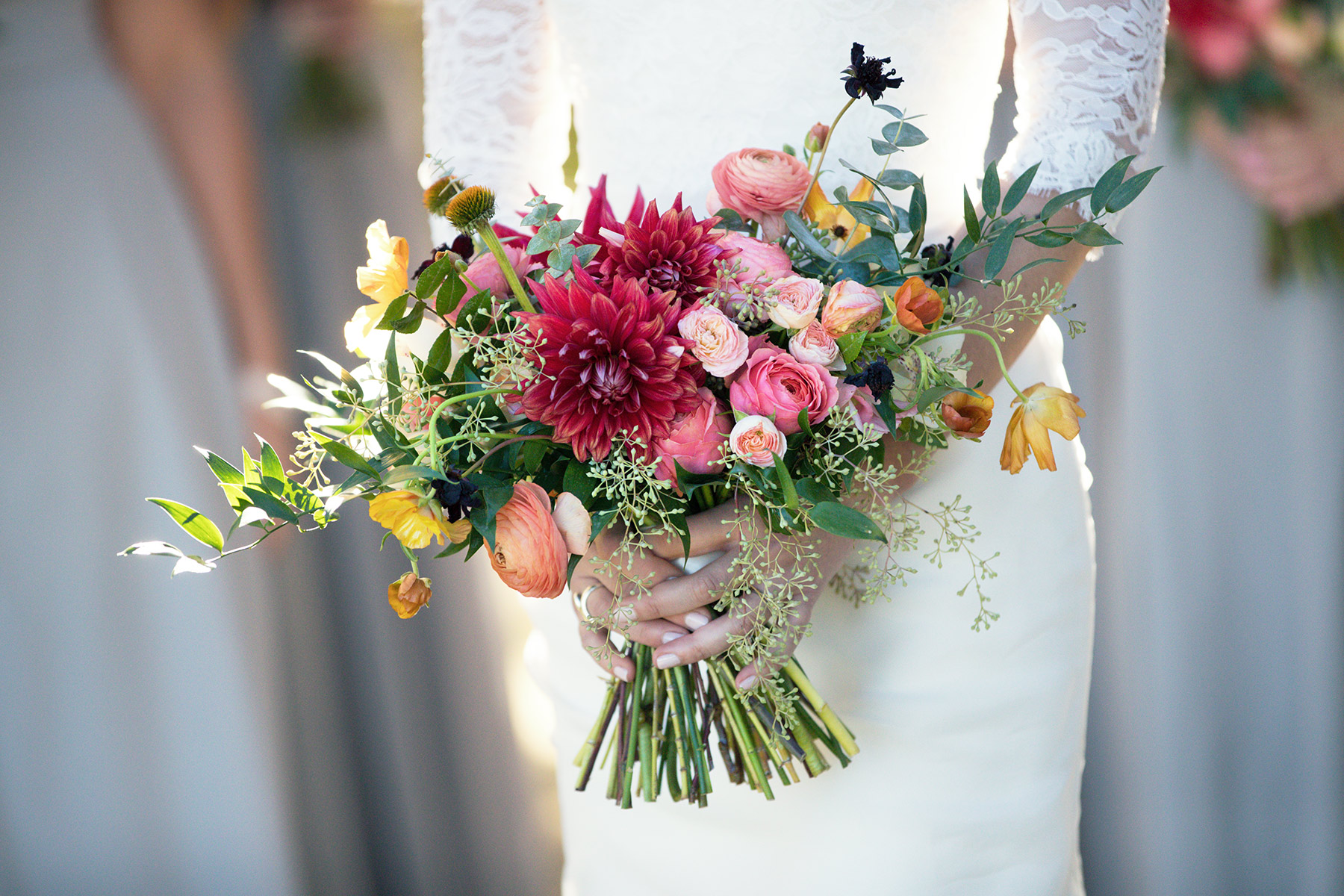 Tahoe-wedding-flowers-photos-