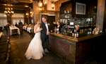 Tahoe-wedding-photo-334