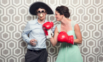 Tahoe-wedding-photo-booth
