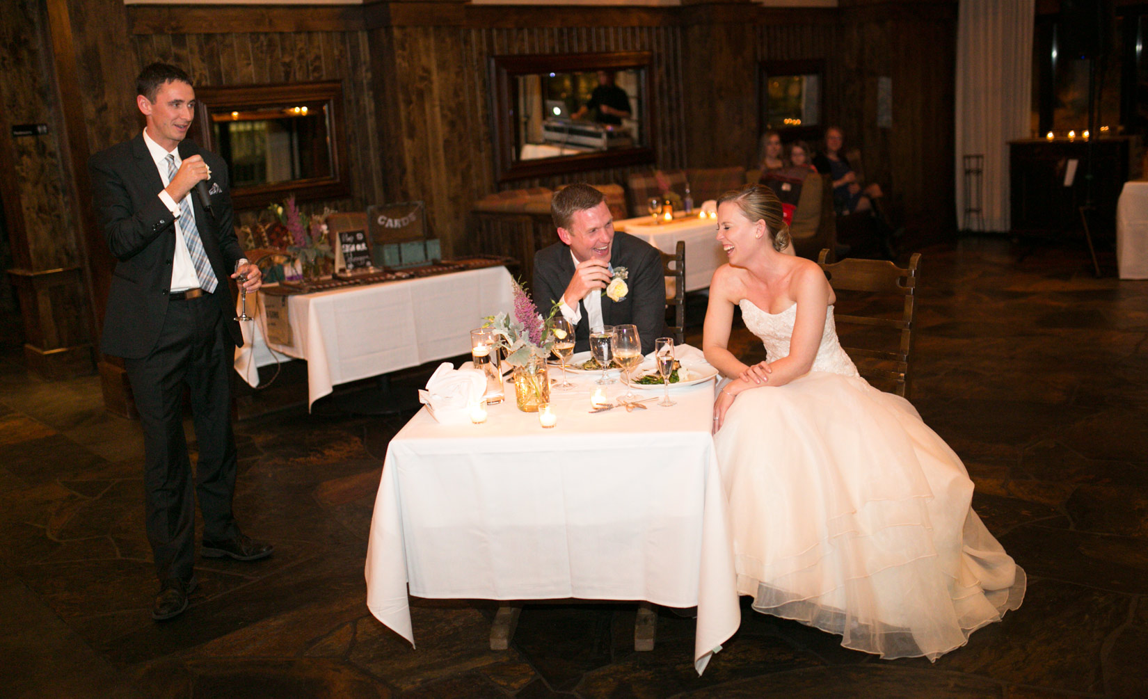 Tahoe-wedding-reception-7