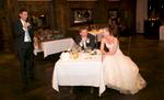 Tahoe-wedding-reception-7