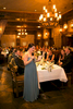 Tahoe-wedding-reception-8