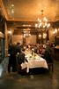 Tahoe-wedding-reception-west-shore