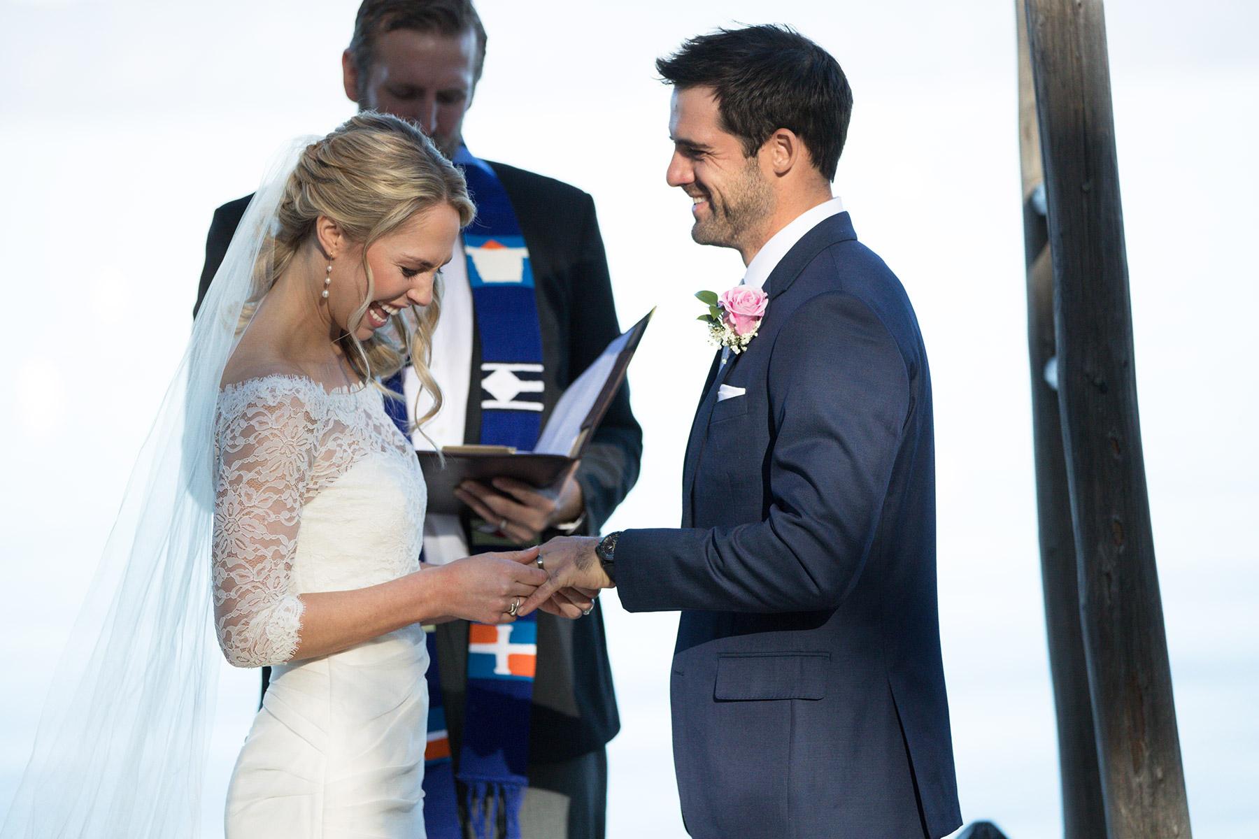 Tahoe-wedding-ring-exchnage-