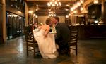 Tahoe-wedding-west-shore-40