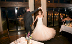 Tahoe-wedding-west-shore-46