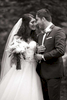 Tahoe-weddings-Ritz-black-and-white