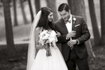 Tahoe-weddings-Ritz-mountain