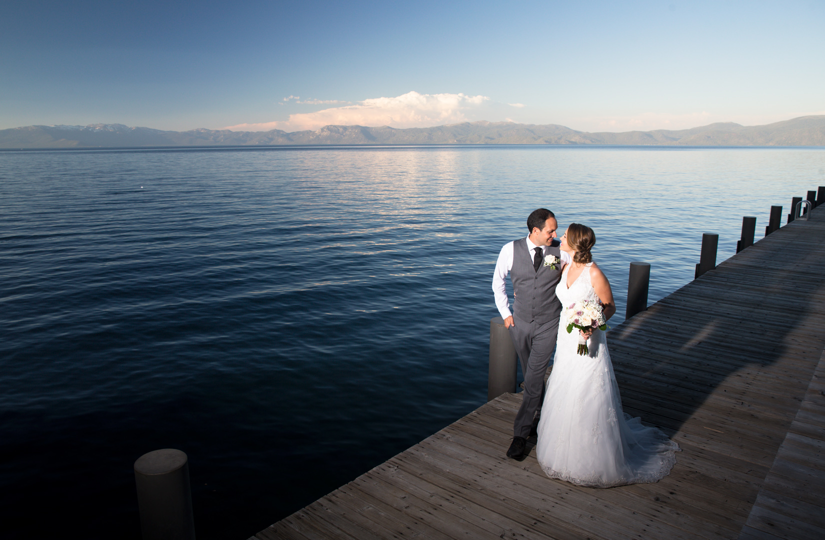 Tahoe-west-shore-weddings